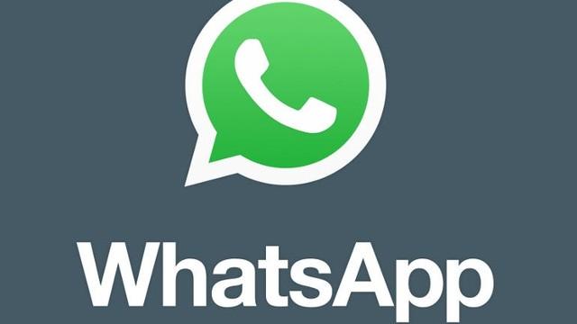 """WhatsApp'dan iskonto ve """"Reklamsız Uygulama"""" sözü"""