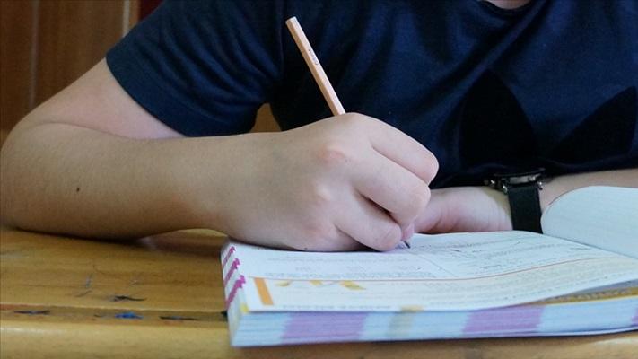 MEB lise sınavlarıyla ilgili merak edilenleri yanıtladı