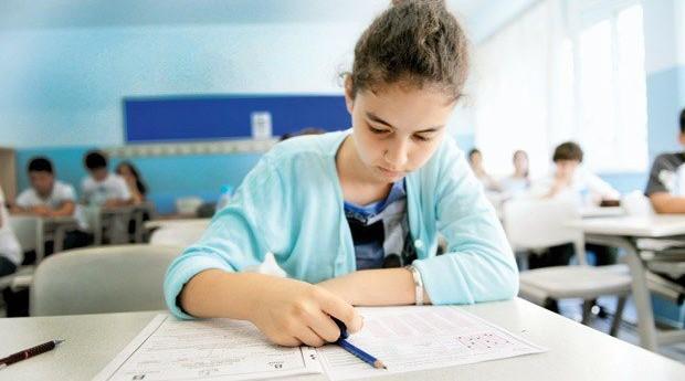 İzmir Liseleri 2014'de Kaç Puanla Aldı, Kaç Puanla Kapattı?