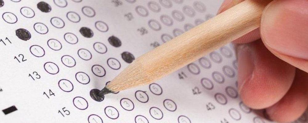 Sevinç Eğitim Kurumları Eğitim Uzmanları, Liseye Giriş Sınavını Değerlendirdi