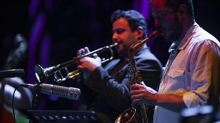'28. İstanbul Caz Festivali'nin Genç Caz konserleri başvuruları başladı