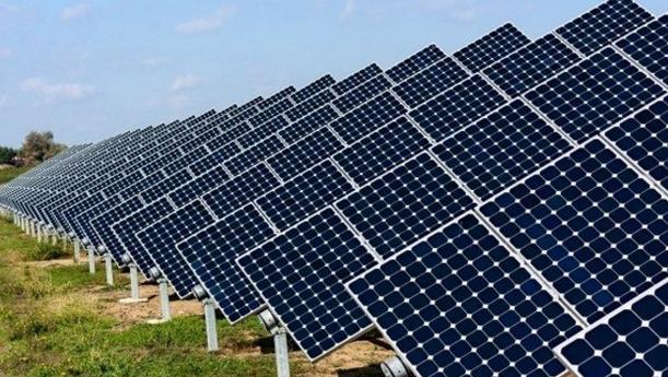 Nano Teknolojisi Güneş Enerjisi işine de el attı!