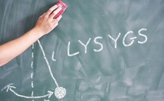 YGS LYS'yi Ne Kadar Etkileyecek?