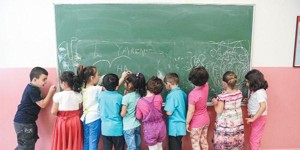 İnsan Hakları Savunucularının 19. Milli Eğitim Şura Kararları Hakkında Tespitleri