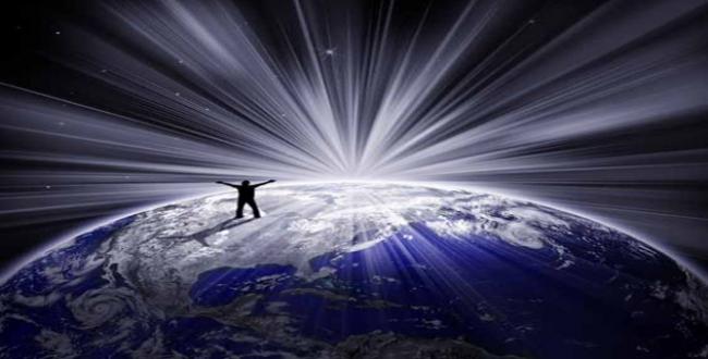 10 Ekim Dünya Ruh Sağlığı Günü