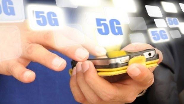 Turkcell ve Aselsan 5G için anlaştı