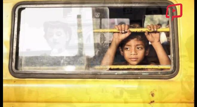 İzlendiğinde yola çıkma isteği uyandıran seyahat konulu 20 film