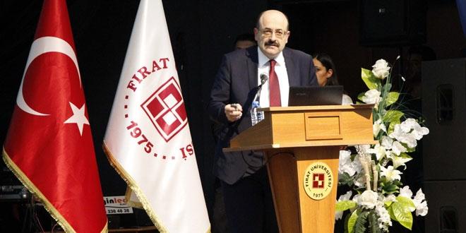 Türkiye, öğrenci sayısı bakımından 2'inci büyük ülke