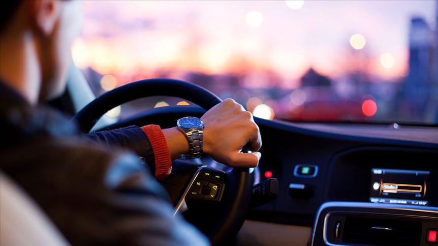 'Uykusuzluk trafik kazası nedeni'
