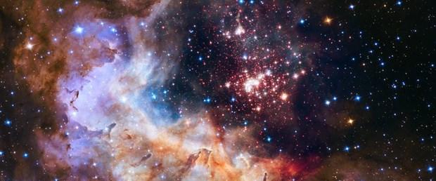 Paralel evren keşfedildi mi?