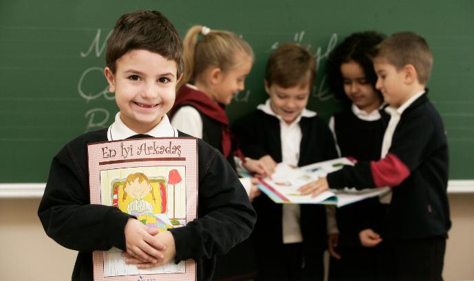 Okul fobisi ile başa çıkmak için ailelere öneriler