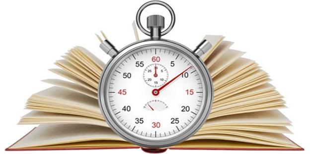 Hızlı Okuma Sınav Başarısını Yükseltiyor