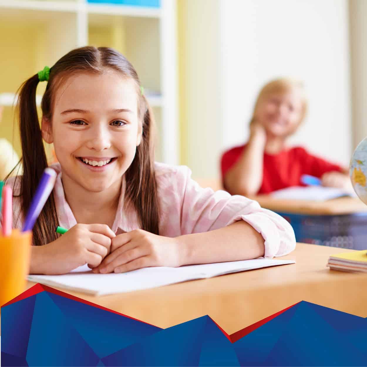 Çocuğa ikinci dil nasıl öğretilir?