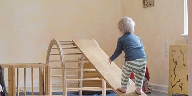 Ev ortamı okul başarısını etkiliyor