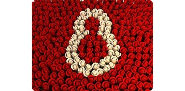 8 Mart Dünya Kadınlar Günü'nü kimler nasıl kutladı?
