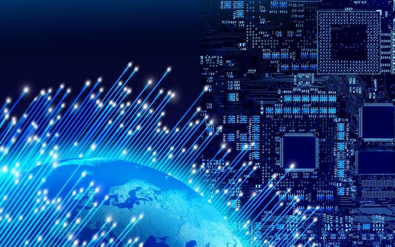 Bilişim Sistemleri Mühendisliği 2019 Taban Puanları ve Başarı Sıralamaları