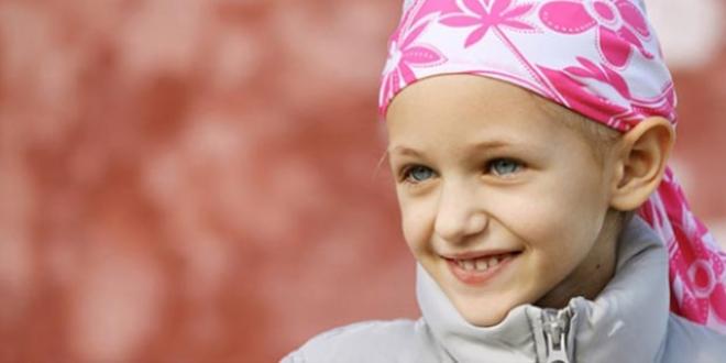 Elektromanyetik alanlarda 'çocukluk lösemisi' riski