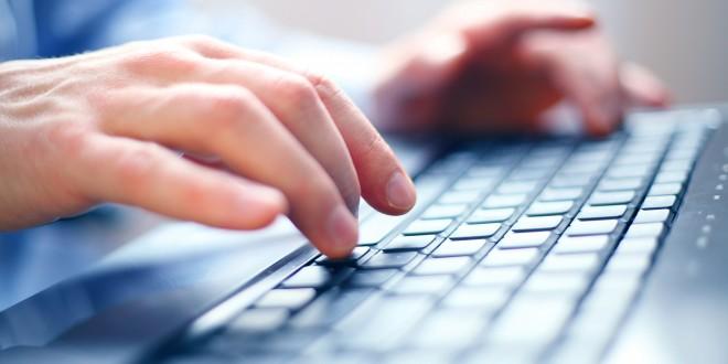 Okula dönüş döneminde internette en çok ne aranıyor?