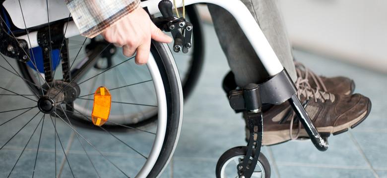 EKPSS tercihlerinde engelli adaylara evde destek