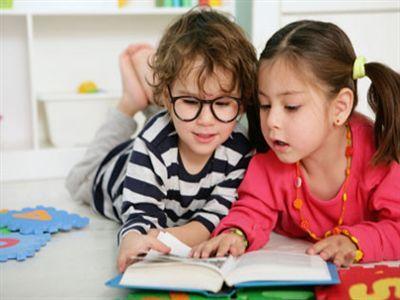 Okumayı Geç Söken Çocuklara Dikkat