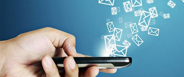 Reklam SMS'i Almamak İçin Ne Yapmak Lazım ?