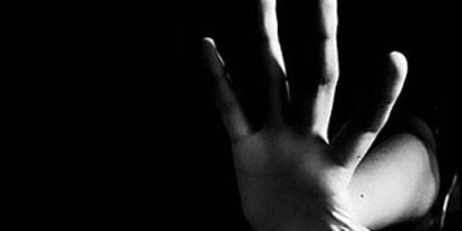 Çocuk tacizi vakaları 4 yılda yüzde 90 arttı