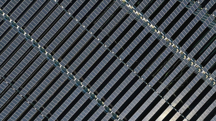 Güneş, 2050'de dünyanın en büyük enerji kaynağı olacak