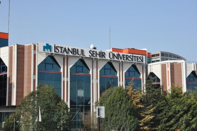 İstanbul Şehir Üniversitesi ile Moodist Hastanesi klinik psikolojide güçlerini birleştirdi