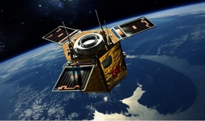 Uzay Bilimleri ve Teknolojileri 2019 Taban Puanları ve Başarı Sıralamaları