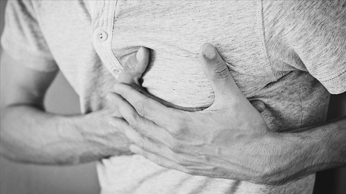 Zor çocukluk geçirenlerde gelecekte kalp rahatsızlığı riski artıyor
