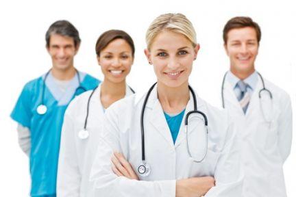 'Sağlık çalışanlarının yıpranma talimatları uygulanmadı'