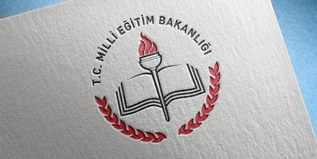 Din kültürü ve ahlak bilgisi öğretim programları askıya çıkarıldı