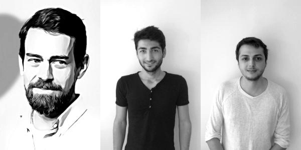 Twitter'ın Kurucusu Jack Dorsey'den Türk Öğrencilere Davet