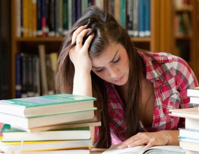 Eğitim uzmanından LYS öncesi önemli tavsiyeler
