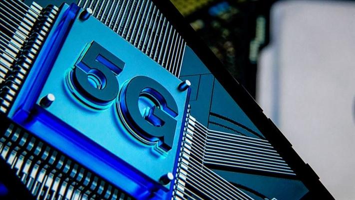 Ortak fiber altyapı ve 5G teknolojileri 2020'nin ana gündemi olacak