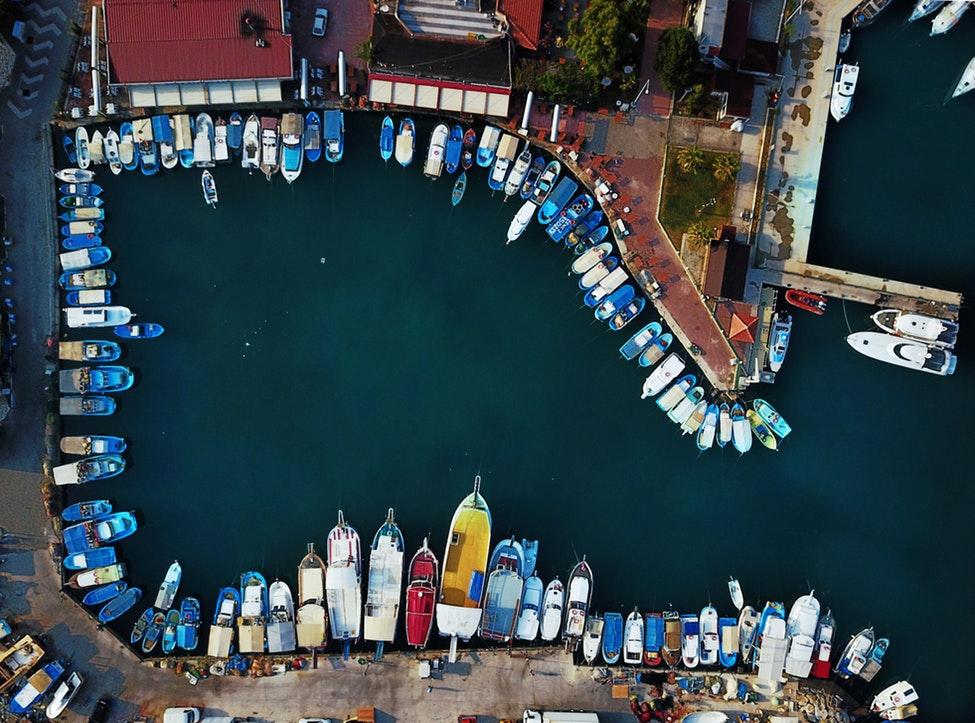 Deniz ve Liman İşletmeciliği (2 Yıllık) 2019 Taban Puanları ve Başarı Sıralamaları