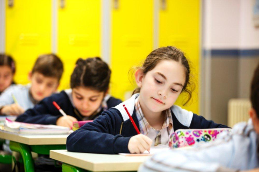 İSTEK Okulları Giriş Sınavı 5 Mart'ta...