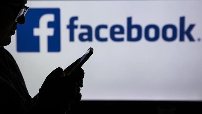 Facebook'tan gençler için yeni önlemler geliyor