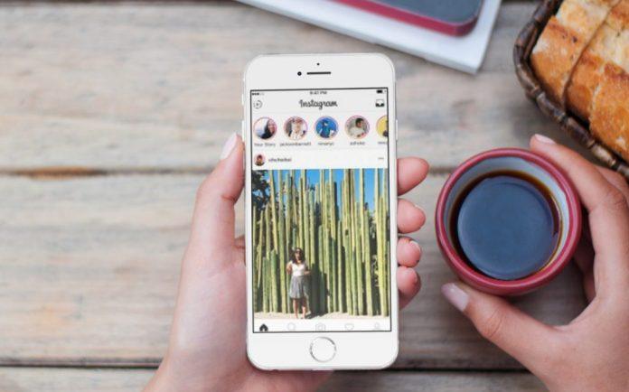 Instagram, Hikayeler için iki yeni özellik sundu