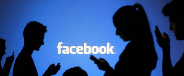 Facebook Messenger Web'de