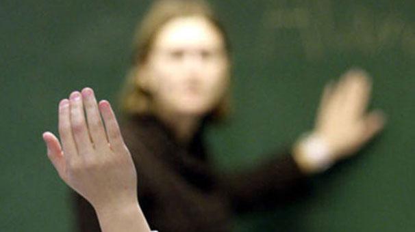 Ücretli Öğretmenlik MEB'in Can Simidi Oldu!