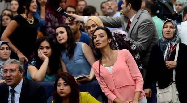 """ÖĞRETMEN ATAMA SÖZÜ TUTULMALIDIR"""