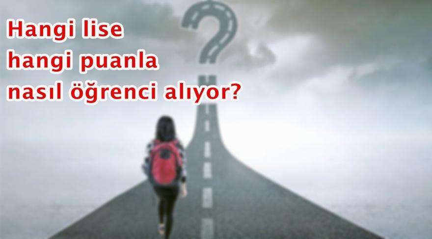 Nasıl okul seçeceksiniz? Devlet okulu mu özel okul mu?