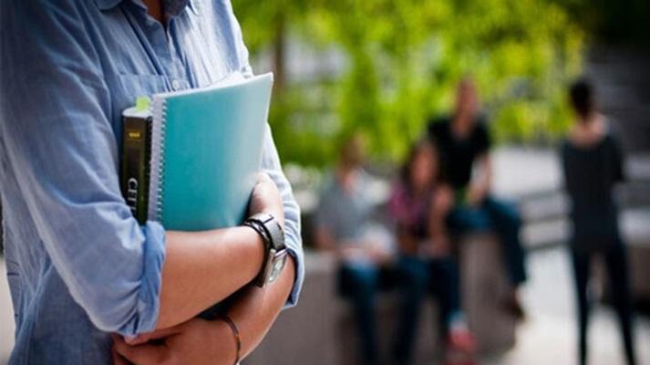 Akbank Gençlik Akademisi ilk yılında15 bin öğrenciye ulaşmayı hedefliyor!