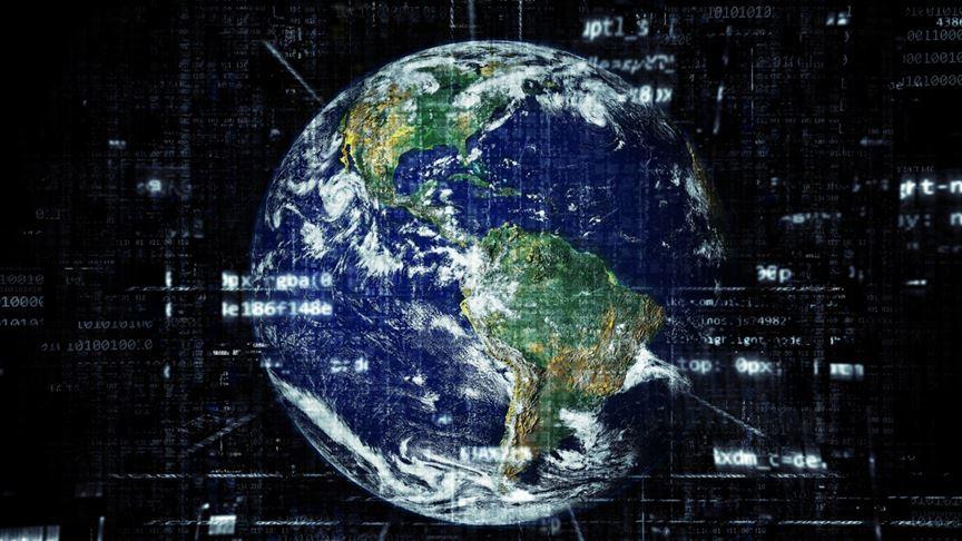 İnternette indirme hızı yüzde 28,5 arttı