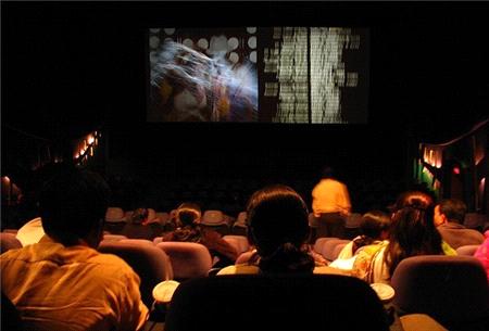 Animasyon meraklılarına yeni filmler
