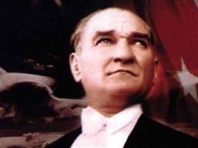 Atatürk'ün Yaşamında 9 ve 19'lu Rakamların Sırrı Neydi?