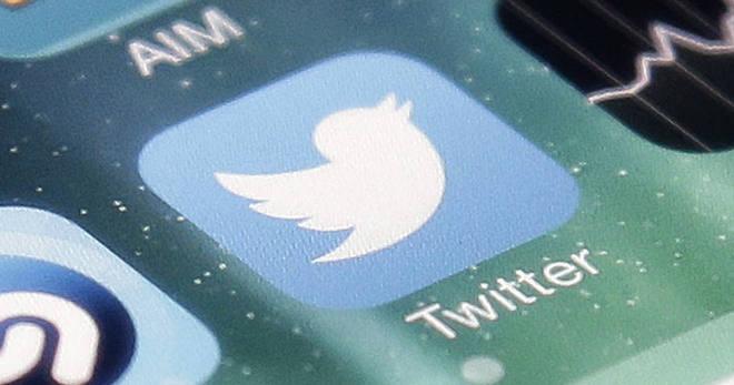 Twitter'da kısa süreli erişim sıkıntısı