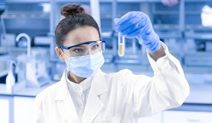 """""""Bilim Kadınları İçin"""" programına başvurular devam ediyor"""