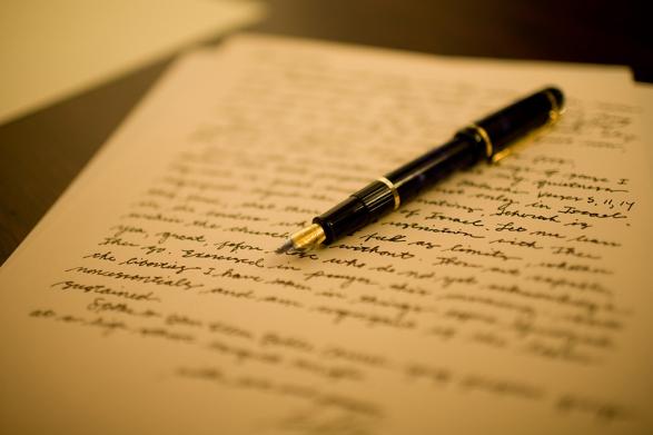 Velilerden Cumhurbaşkanına mektup